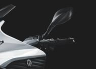 Manillar qooder_scooter 4 ruedas Qstore madrid