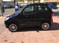 Ligier X-TOO LOMBARDINI 505 CC Gesercar Madrid