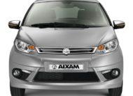 Aixam Gama Sensation Coupe Premium Alcobendas