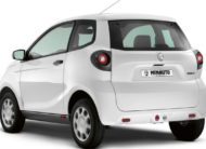 Alternativa a Microcar MGO Dynamic Minauto Las Rozas de Madrid