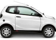 Alternativa a Microcar due premium Minauto Gesercar Las Rozas de Madrid