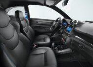 Aixam Alternativa ligier Coupe GTI MAdrid