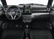 Aixam Coche Sin Carnet Alternativa Ligier Crossover Premium